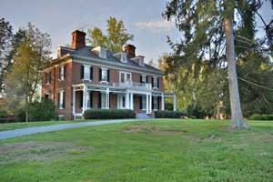 Old Homes For Sale Charlottesville Va